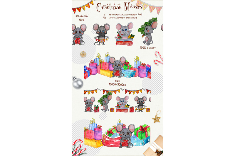 christmas-mouses-watercolor-set