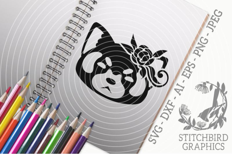 red-panda-1-svg-silhouette-studio-cricut-eps-dxf-ai-png-jpeg