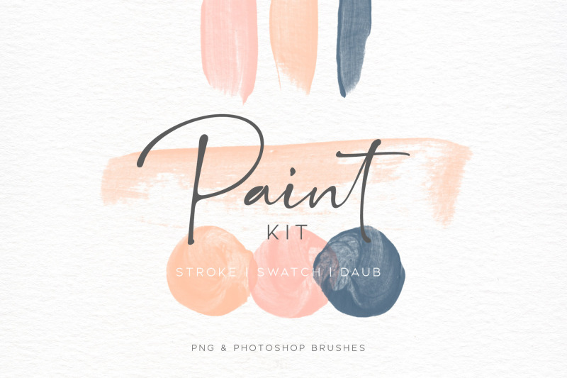 paint-swatch-amp-daub-brush-kit