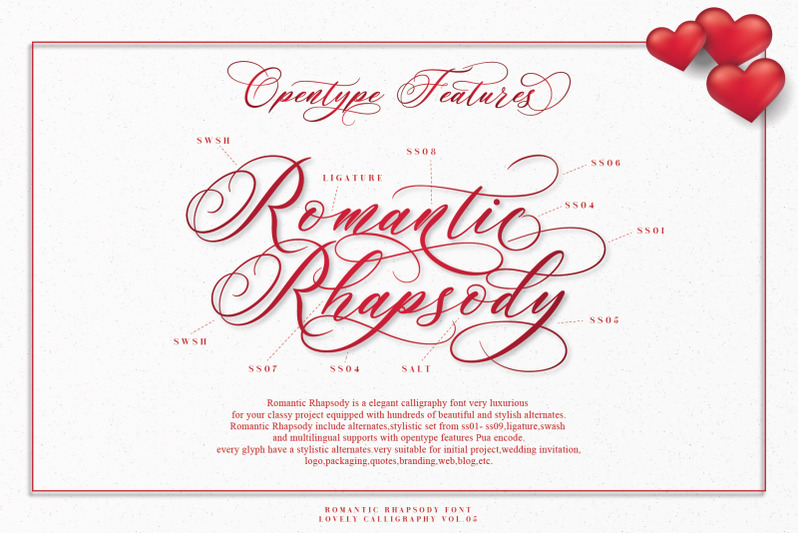romantic-rhapsody