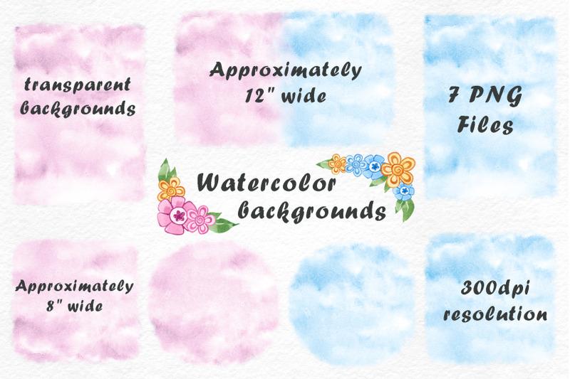 watercolor-llama-mama-clipart