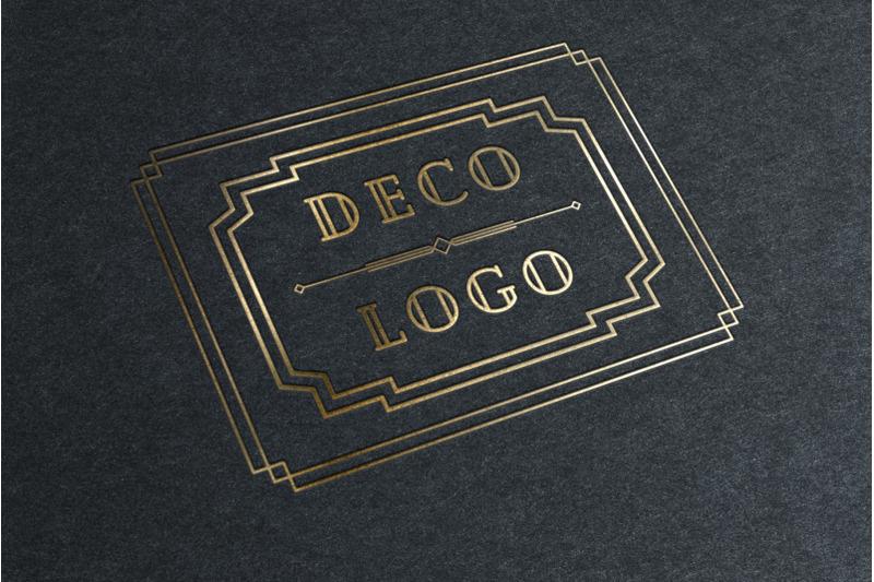 art-deco-graphics-amp-patterns-set