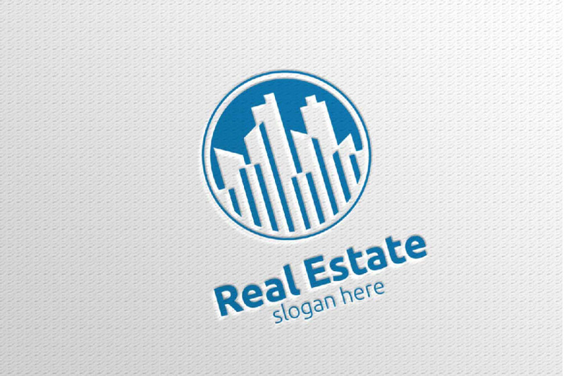 real-estate-vector-logo-design-abstract-building-and-home-2
