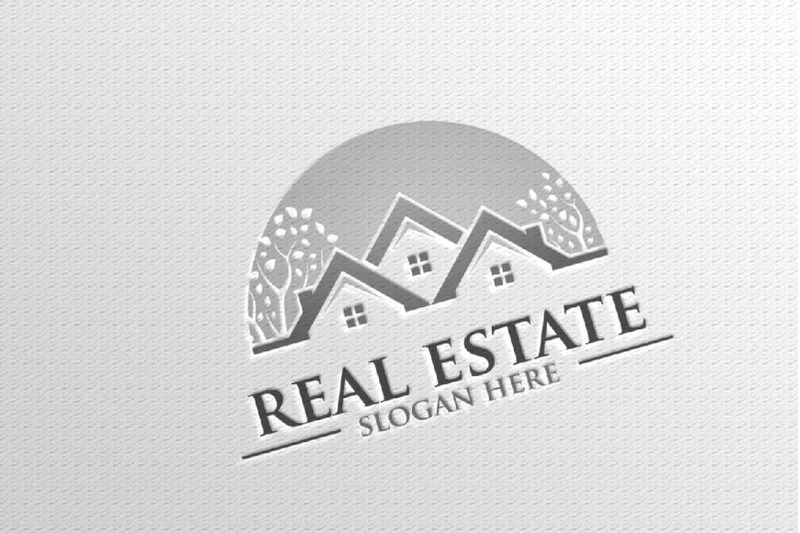 real-estate-vector-logo-design-building-and-home-12