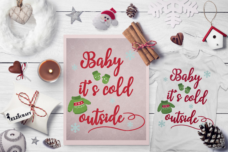baby-it-039-s-cold-outside-winter-christmas-svg