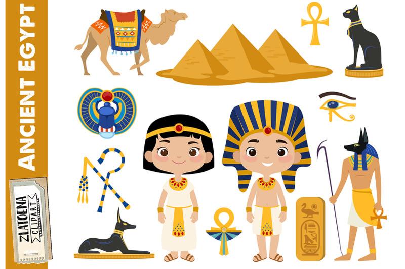 egypt-clip-art-ancient-egypt-clipart-travel-clipart-egyptian-clip-art