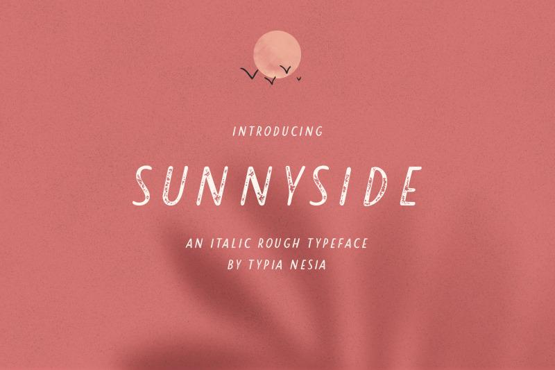 sunnyside-vintage-sans