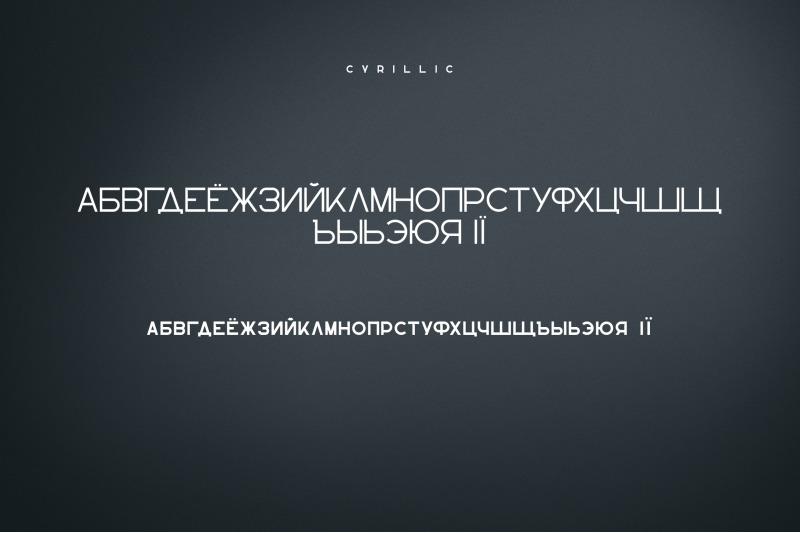 lotus-eater-sans-serif-font