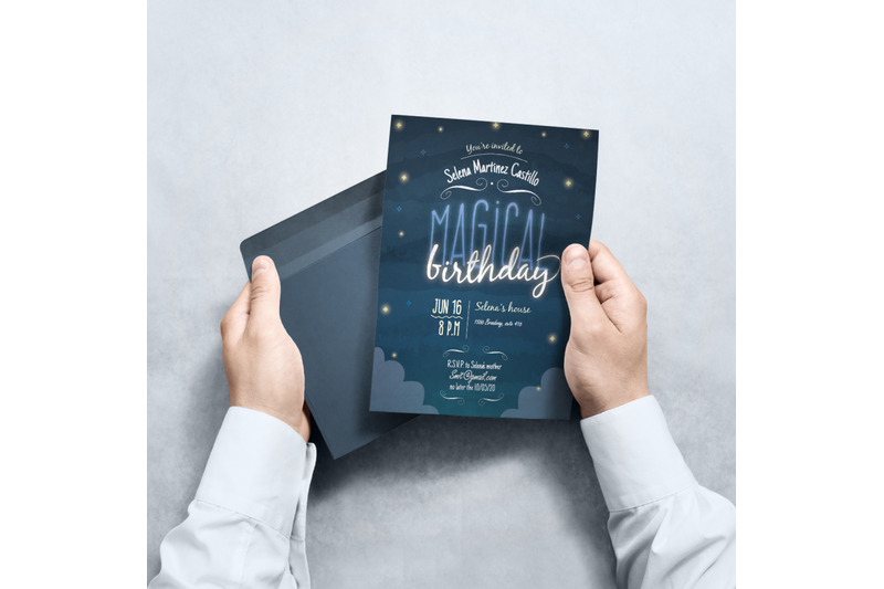 invitation-mockup