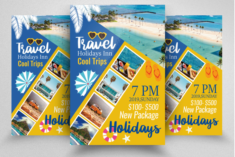 tour-travel-agency-flyer-poster