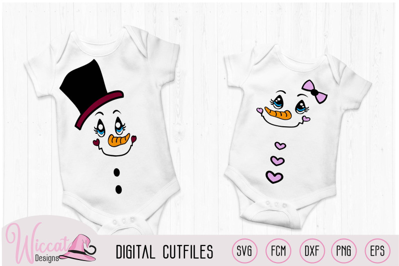 snowman-face-bundle-christmas-ornament-christmas-diy-decoratio