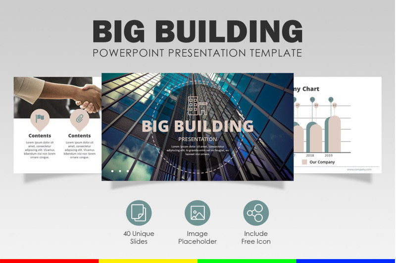 business-powerpoint-template-big-building