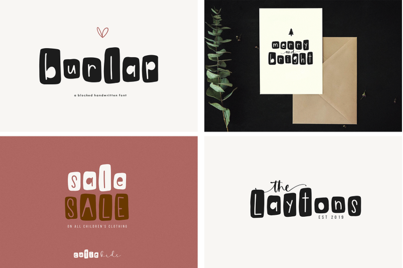 winter-font-bundle-23-handwritten-fonts