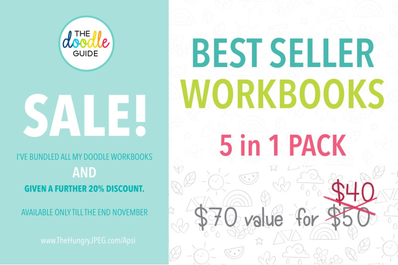 sale-best-seller-workbooks-bundle
