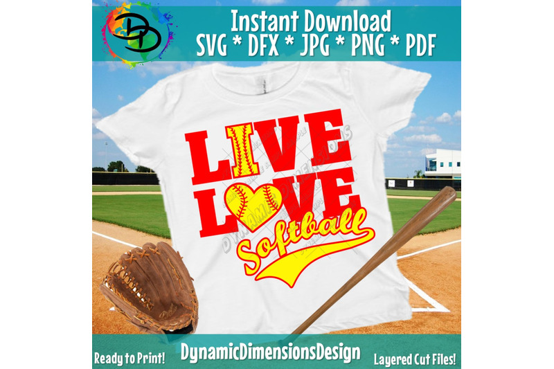 softball-svg-bundle-live-love-softball-softball-clipart-softball-m