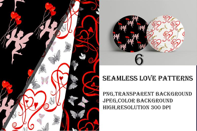 set-love-valentine-039-s-day