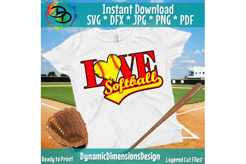 softball-svg-bundle-live-love-softball-softball-clipart-softball-m