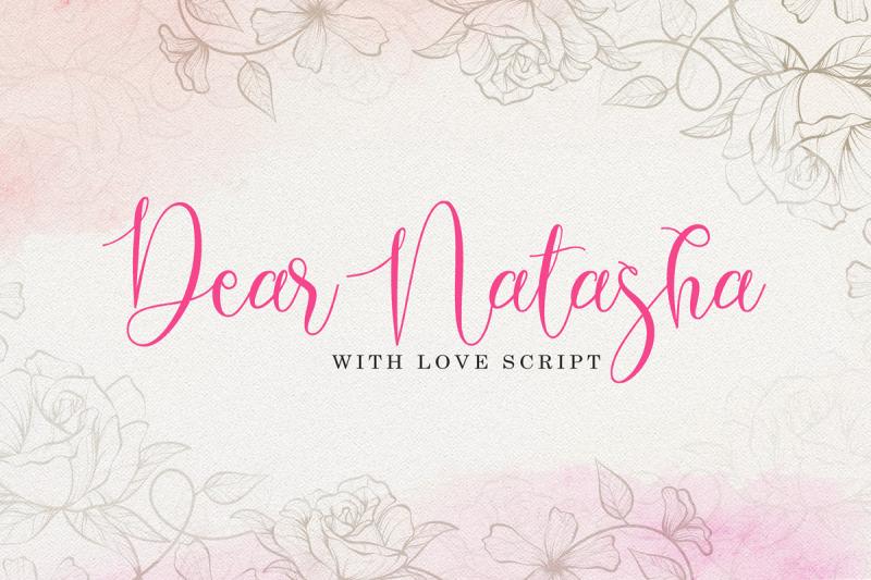 dear-natasha