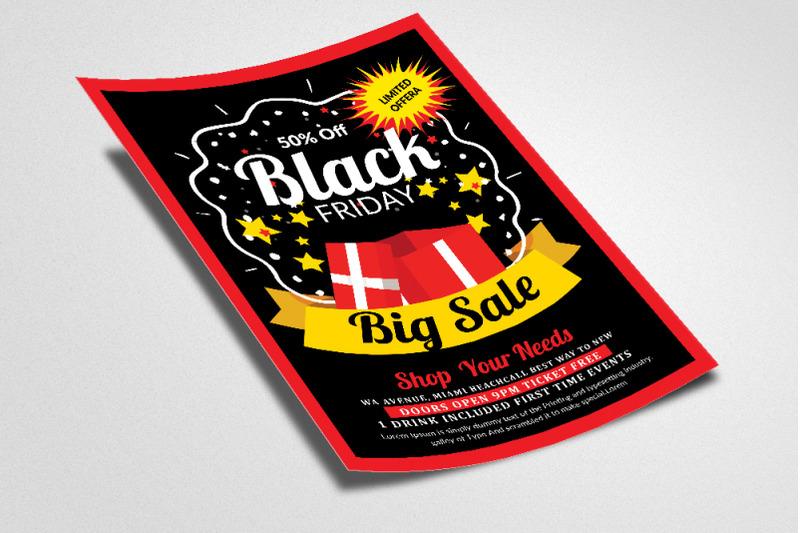 black-friday-sale-flyer-poster