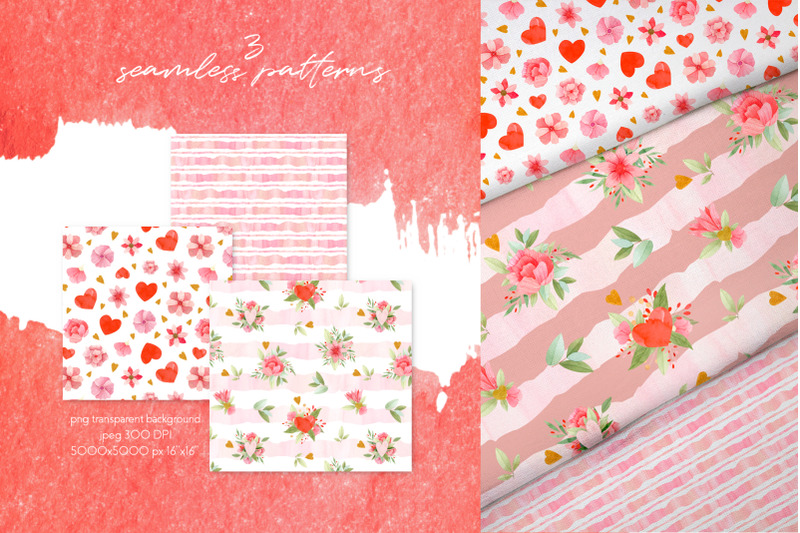 valentines-day-watercolor-clipart
