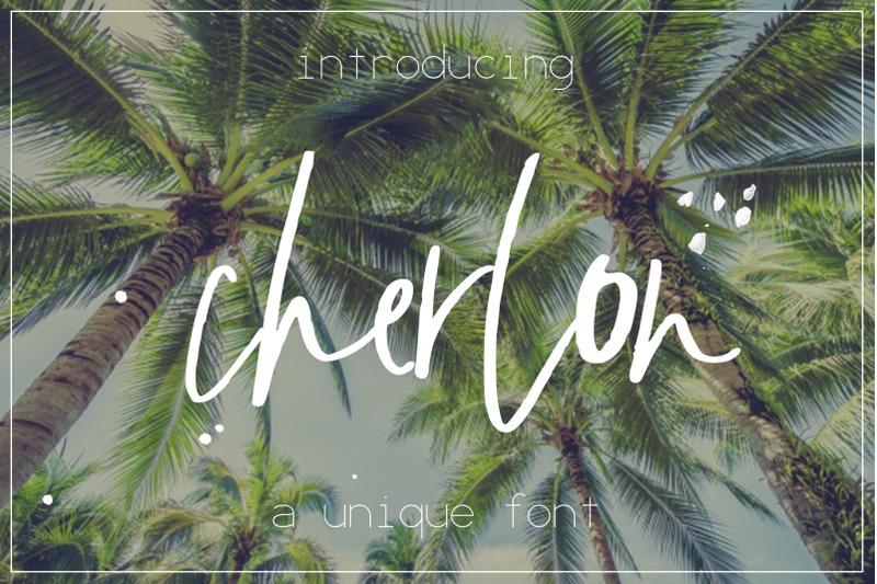 cherlon
