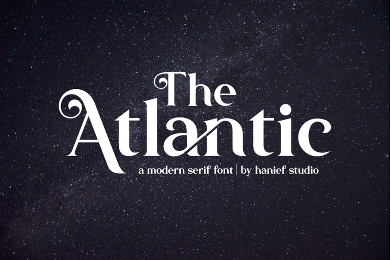 the-atlantic