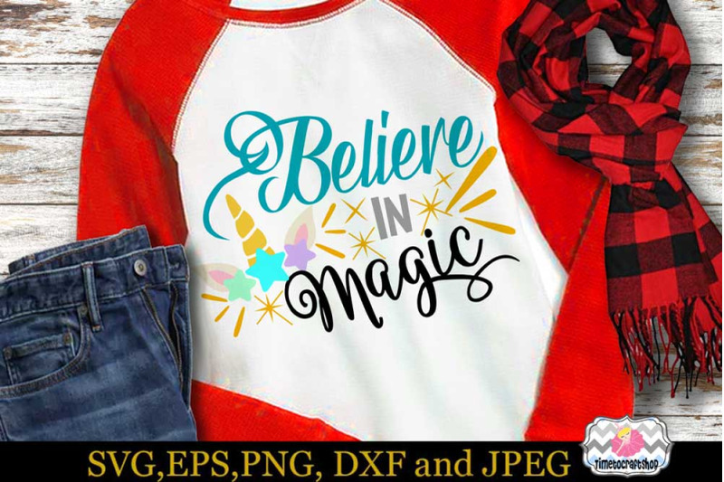 svg-dxf-eps-amp-png-cutting-files-believe-in-magic-star-unicorn