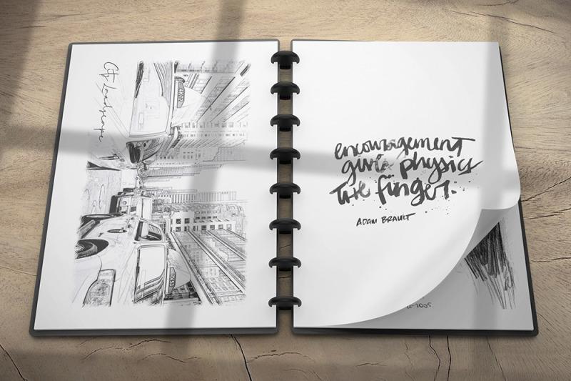 sketchbook-mockup-v1