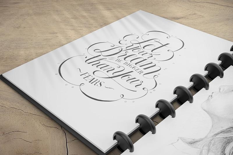 sketchbook-mockup-v2
