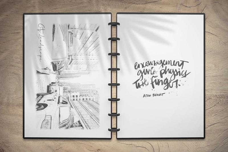sketchbook-mockup-v5