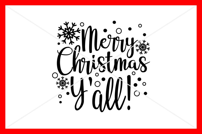 merry-christmas-y-039-all-svg-christmas-svg-instant-download-cut-file