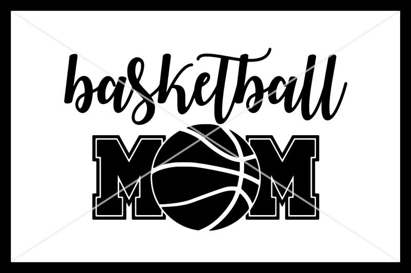 basketball-mom-svg-instant-download-cut-file