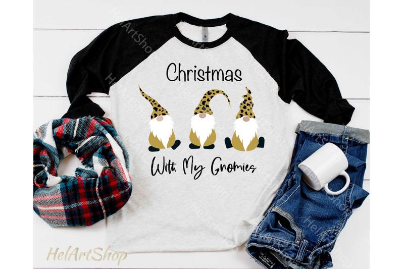 christmas-gnomes-svg