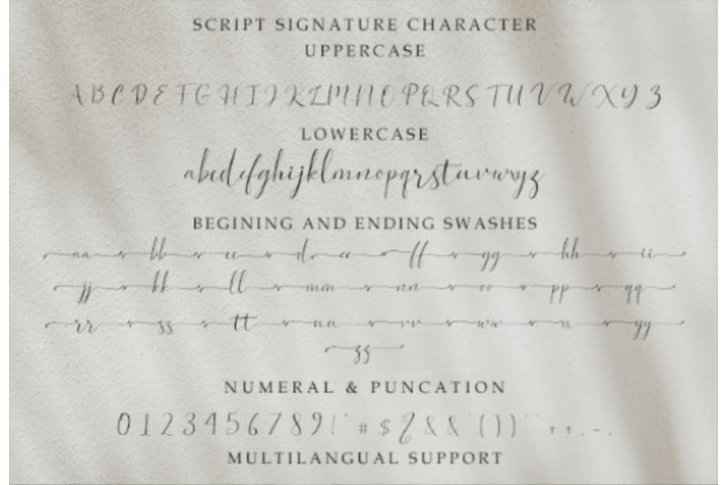 gutten-fighter-font-duo-w-bonus-6-logos