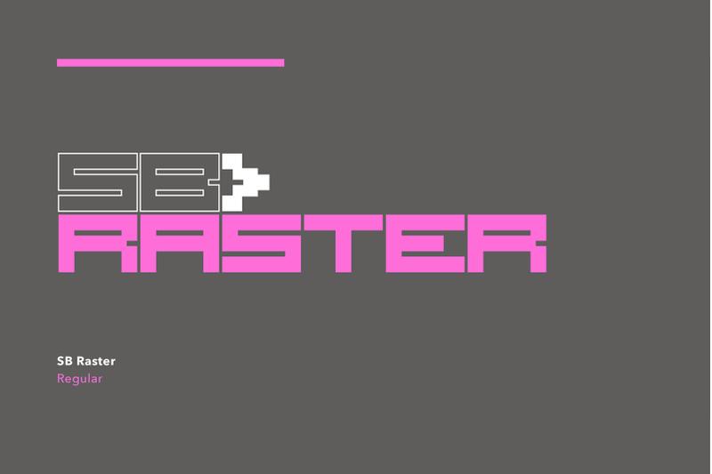 sb-raster