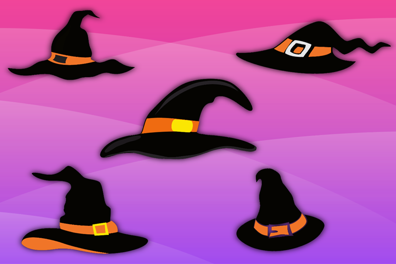 halloween-pack-2