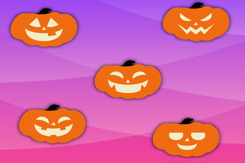 halloween-pack-3