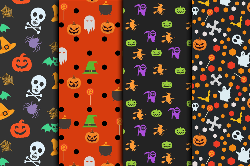halloween-pack-4