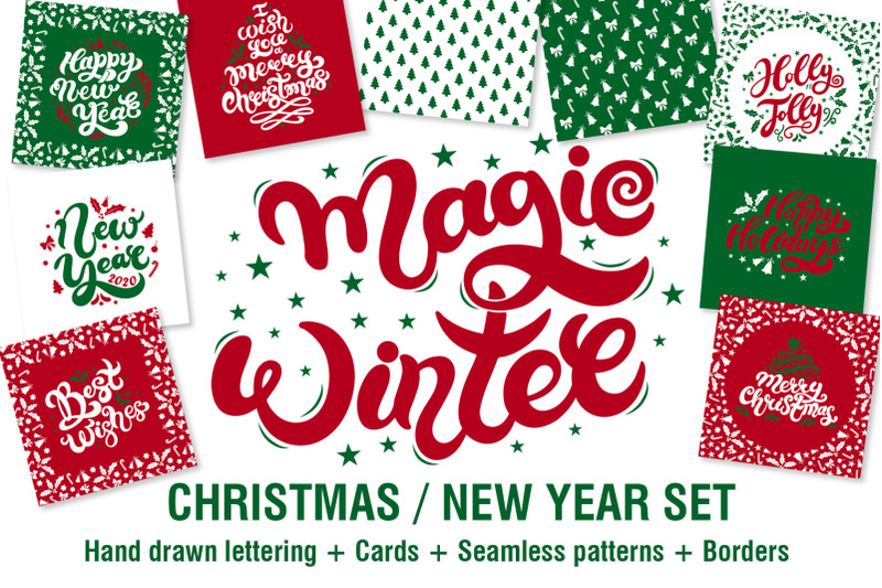 magic-winter-set