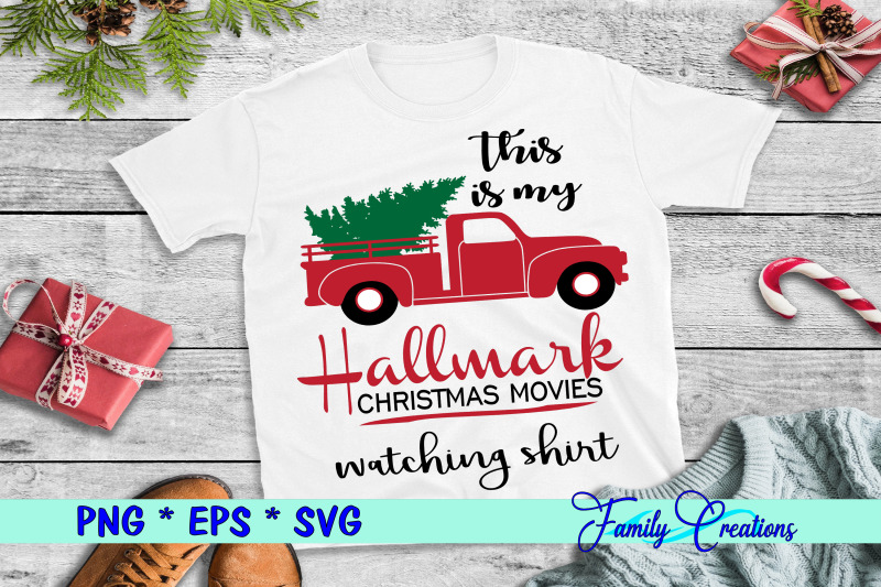 this-is-my-hallmark-christmas-movies-shirt