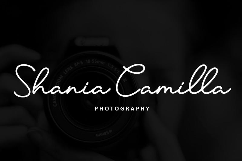 candelia-stylish-signature-font