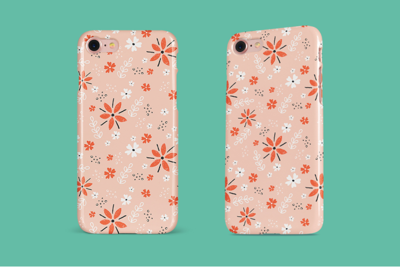 hand-drawn-floral-pattern-collection