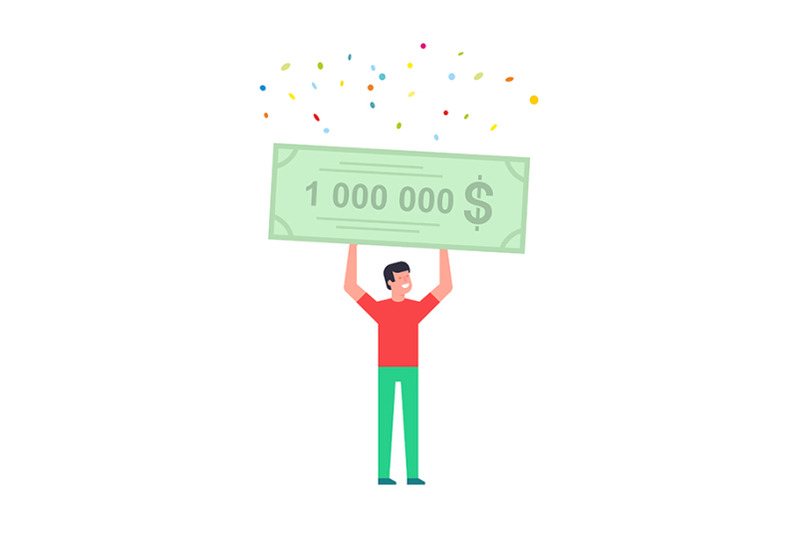 people-with-million-dollar-check