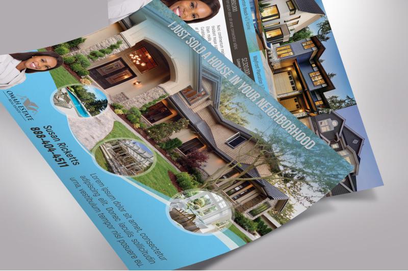 real-estate-eddm-postcard-template