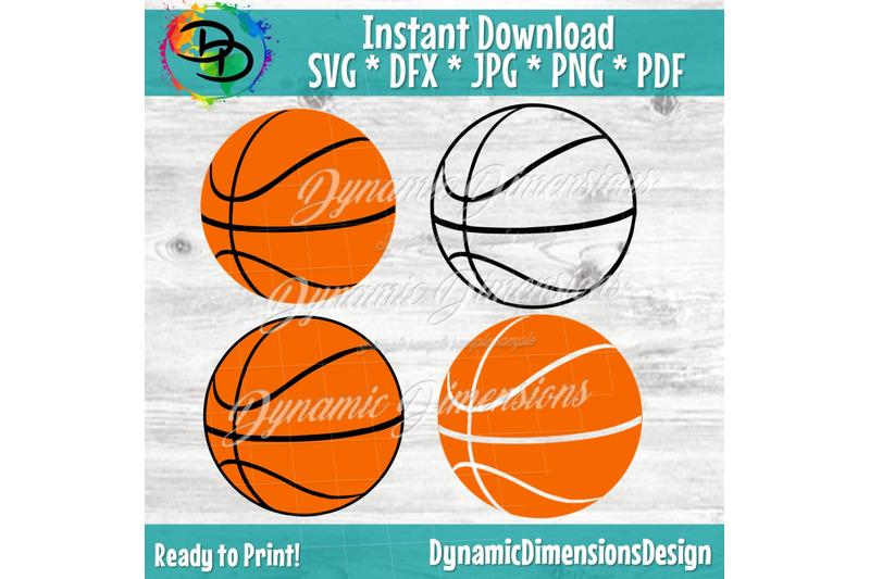 basketball-svg-ball-svg-basketball-svg-bundle-4-versions-of-basket