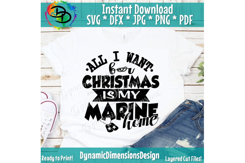 marine-svg-all-i-want-for-christmas-love-marine-svg-png-cut-file
