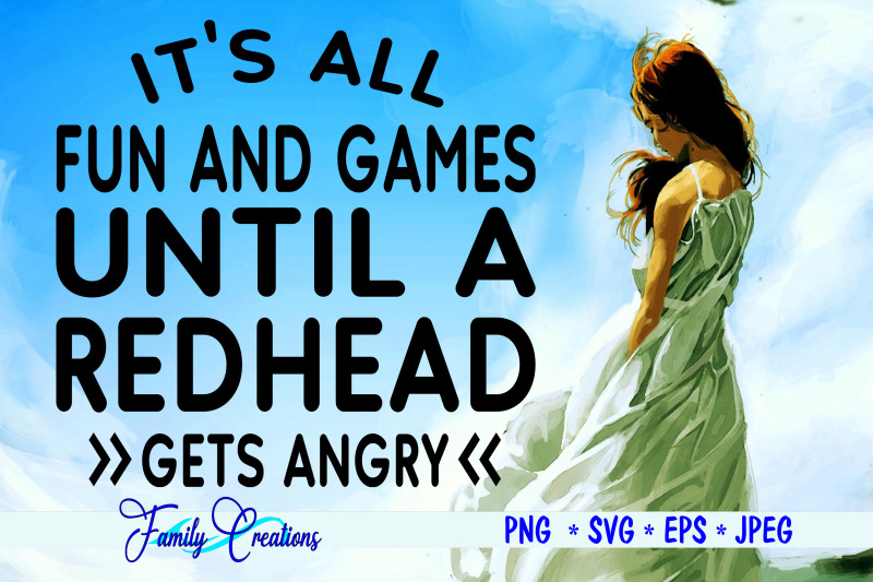 it-039-s-all-fun-and-games-until-a-redhead-gets-angry