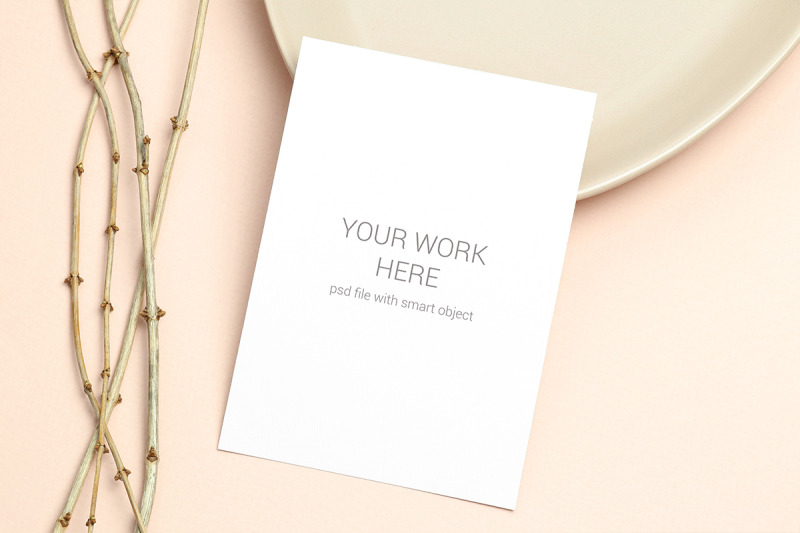 mockups-invitation-cards-pack-psd-with-smart-objects
