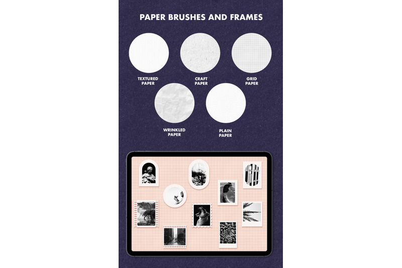 scrapbook-kit-for-procreate