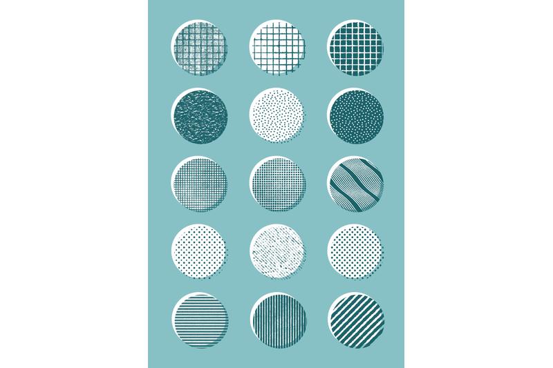 procreate-texture-brushes